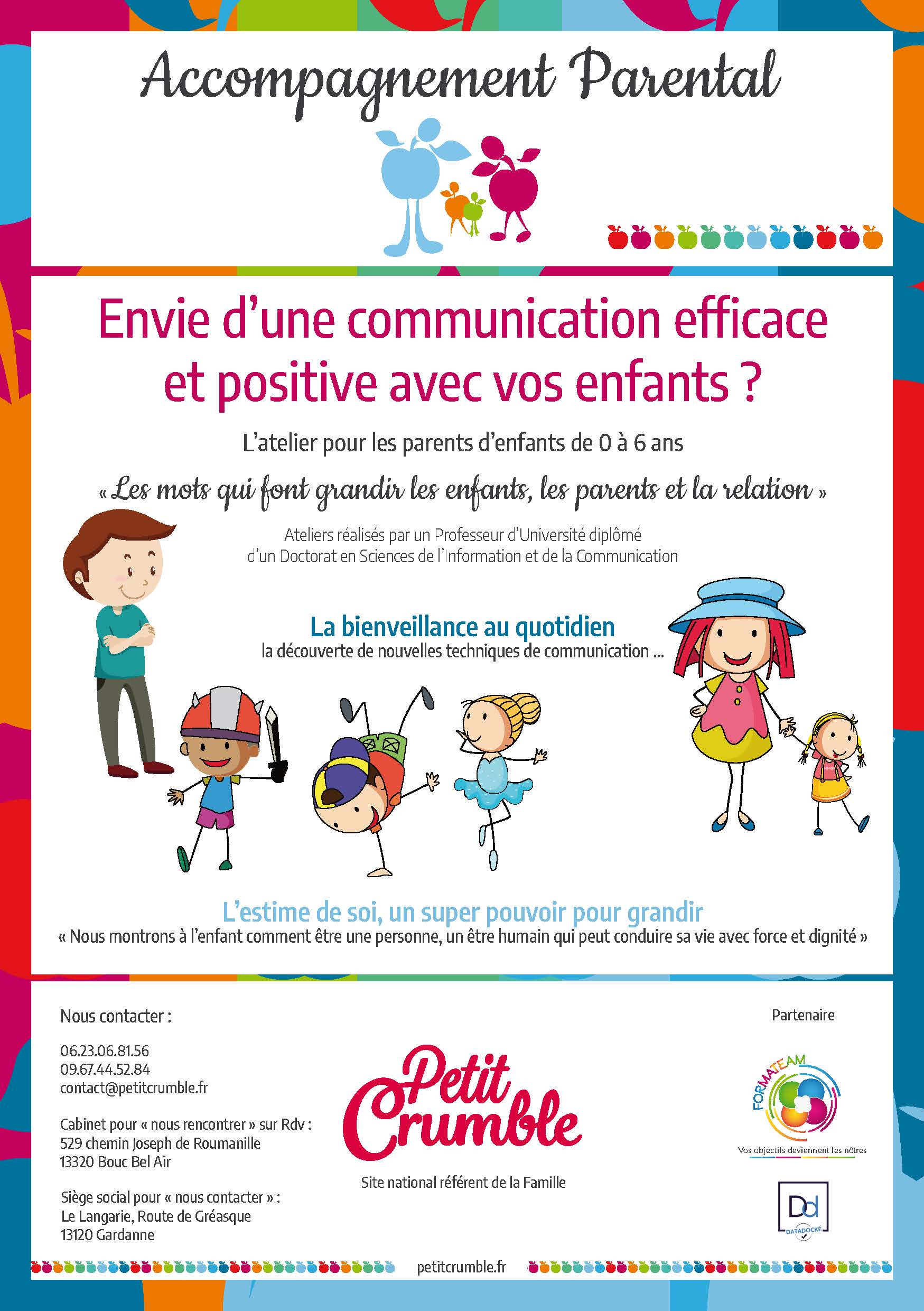 ACCOMPAGNEMENT-PARENTAL-0-6-1-min