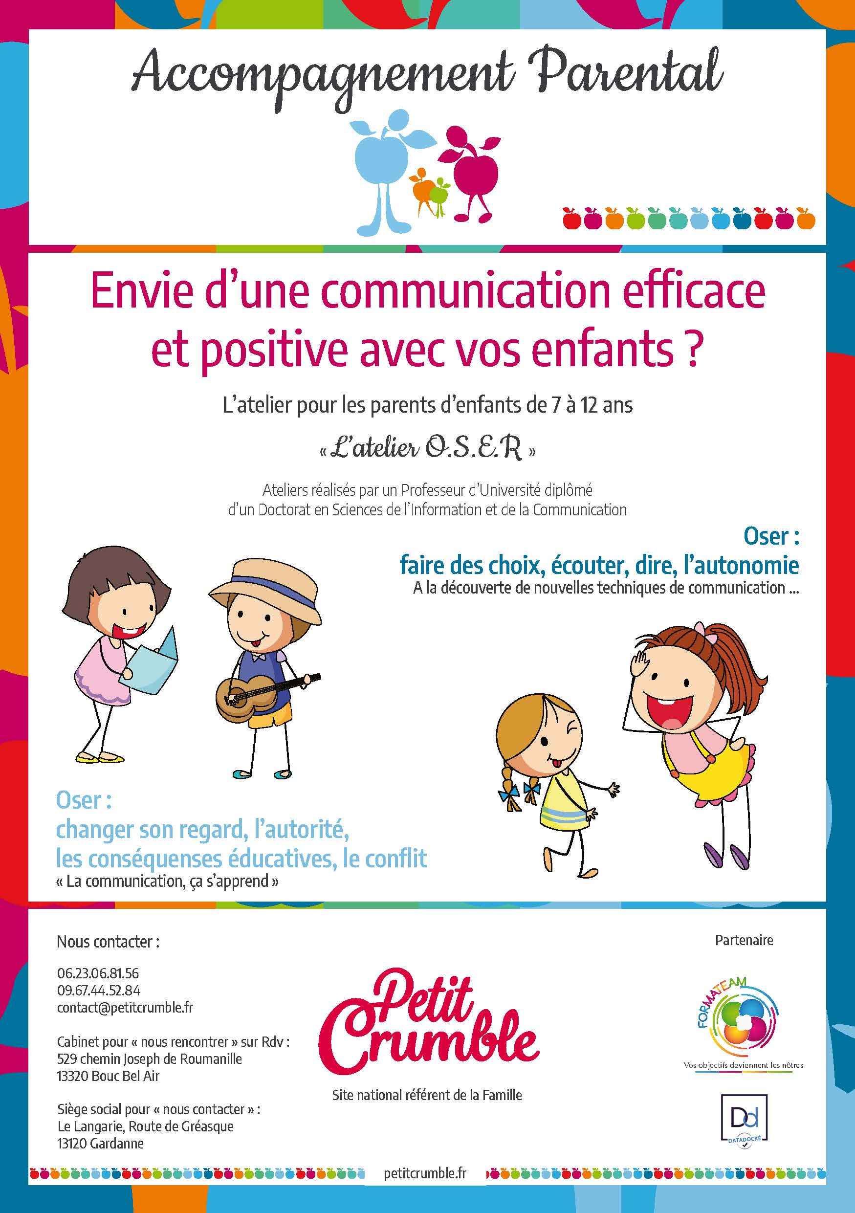 ACCOMPAGNEMENT-PARENTAL-7-10-1-min