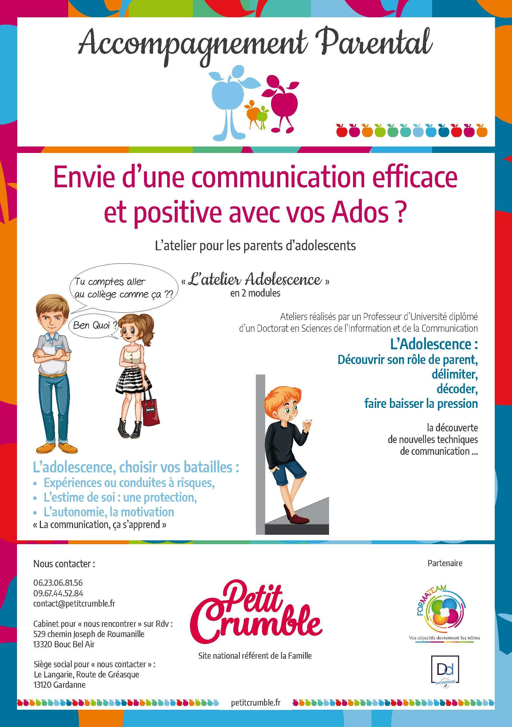 ACCOMPAGNEMENT-PARENTAL-ADOS-1-min