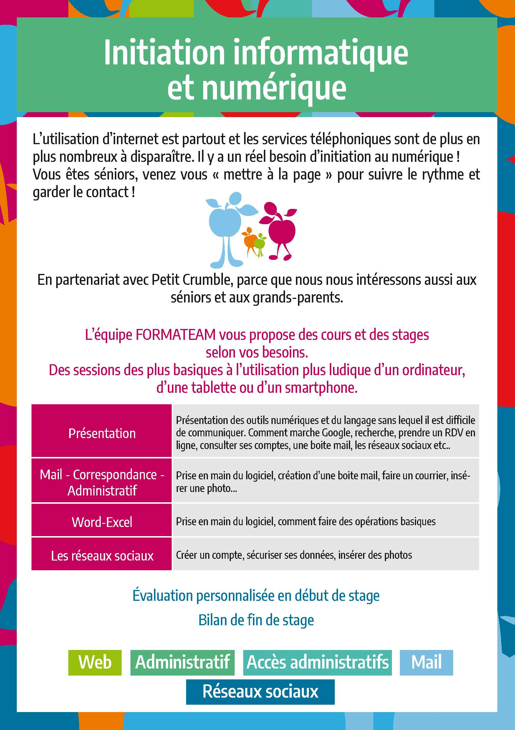 INITIATION-INFORMATIQUE-SENIORS-2-min