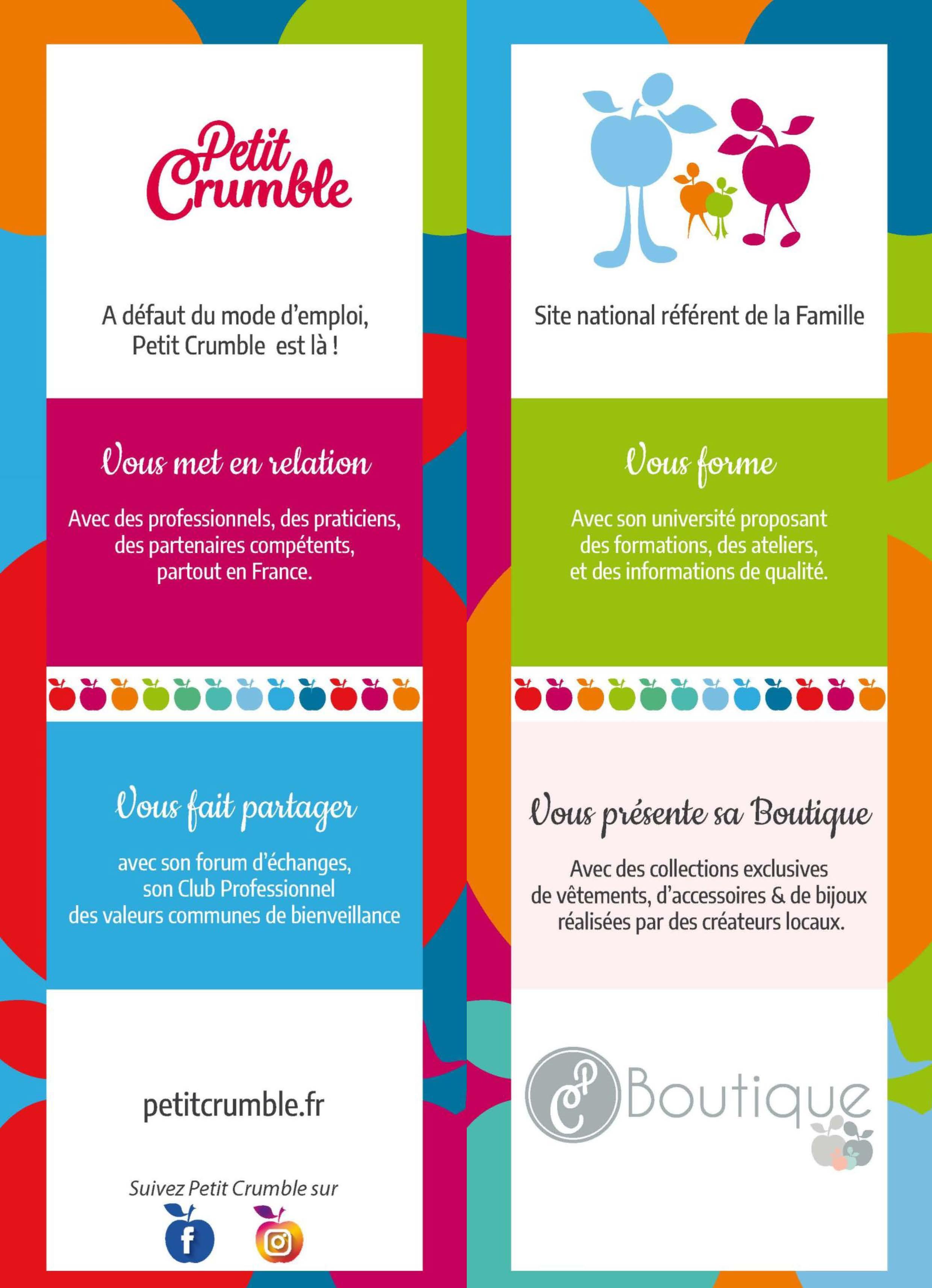 Plaquette-Petit-Crumble-Page-1