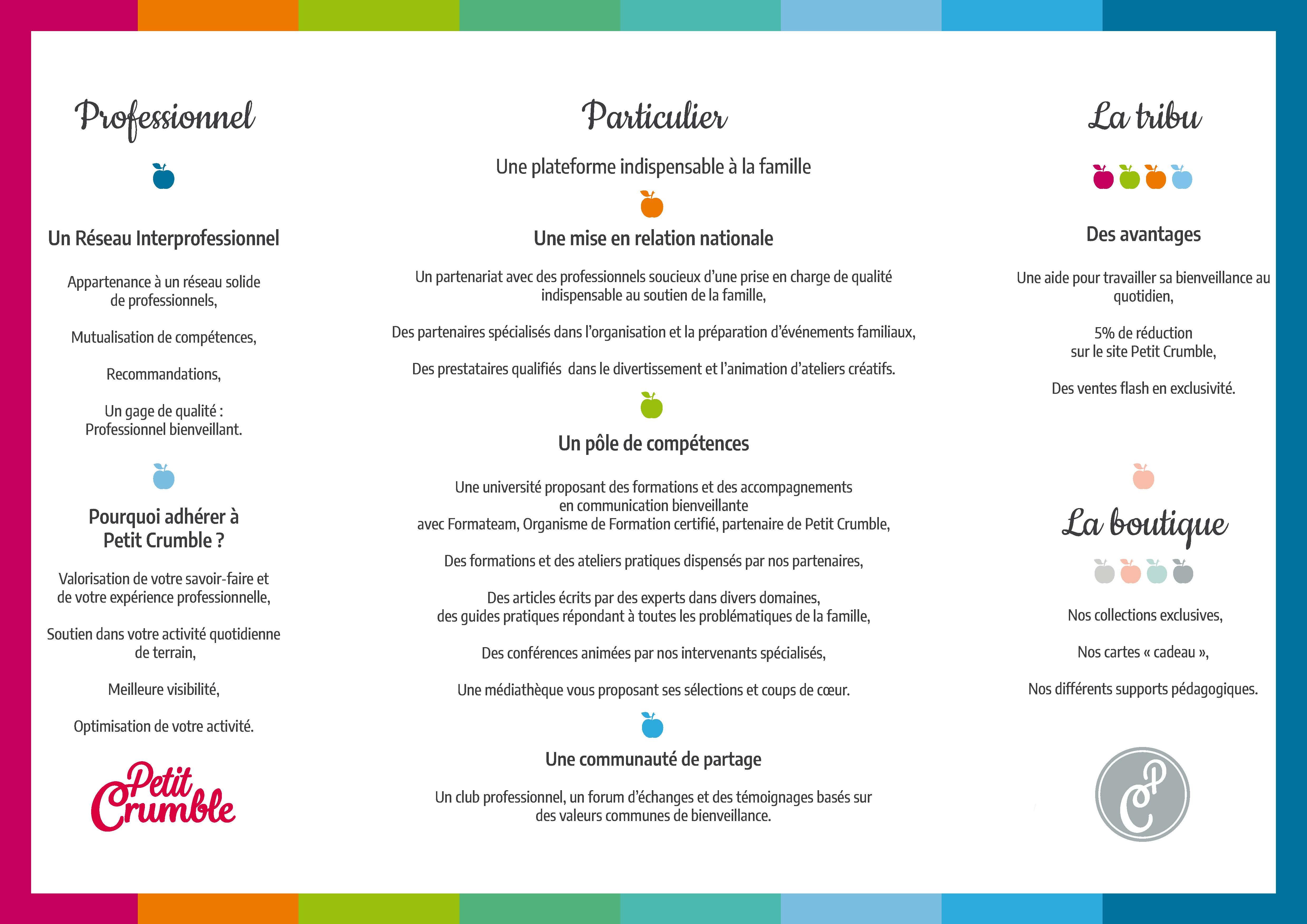 Plaquette-Petit-Crumble-Page-2