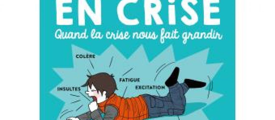 Petit-decodeur-illustre-de-l-enfant-en-crise
