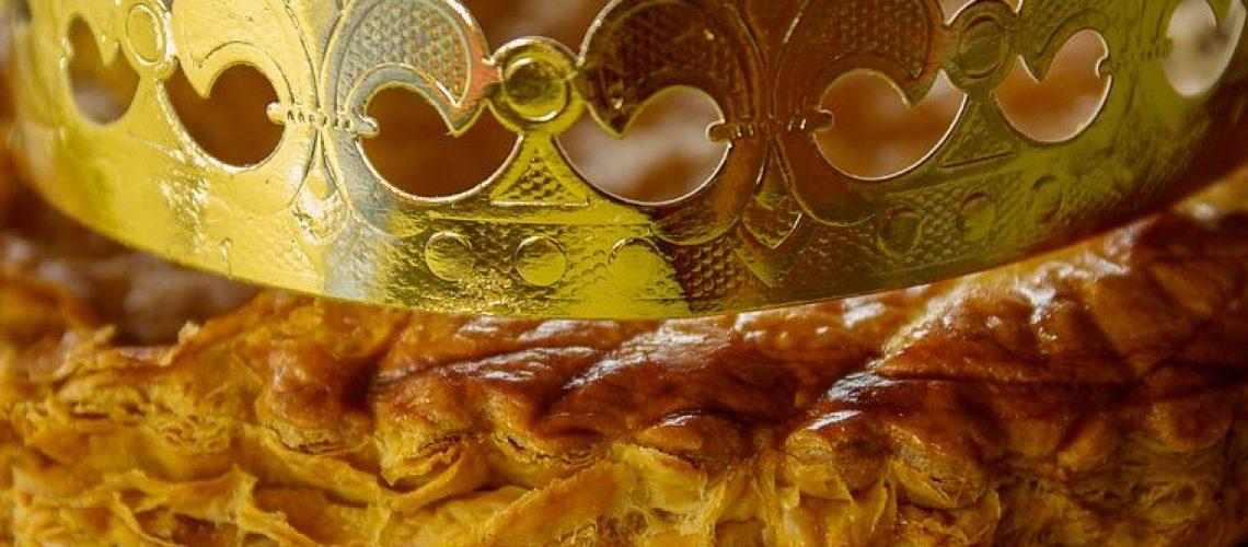 galette-des-rois-1119699__480
