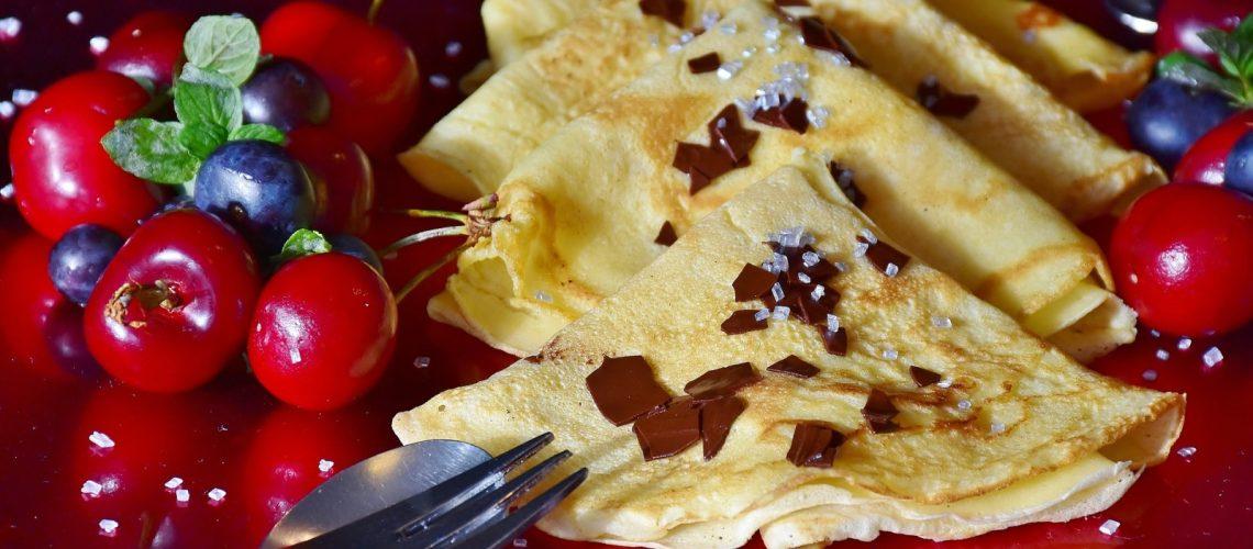 pancakes-2372095_1920