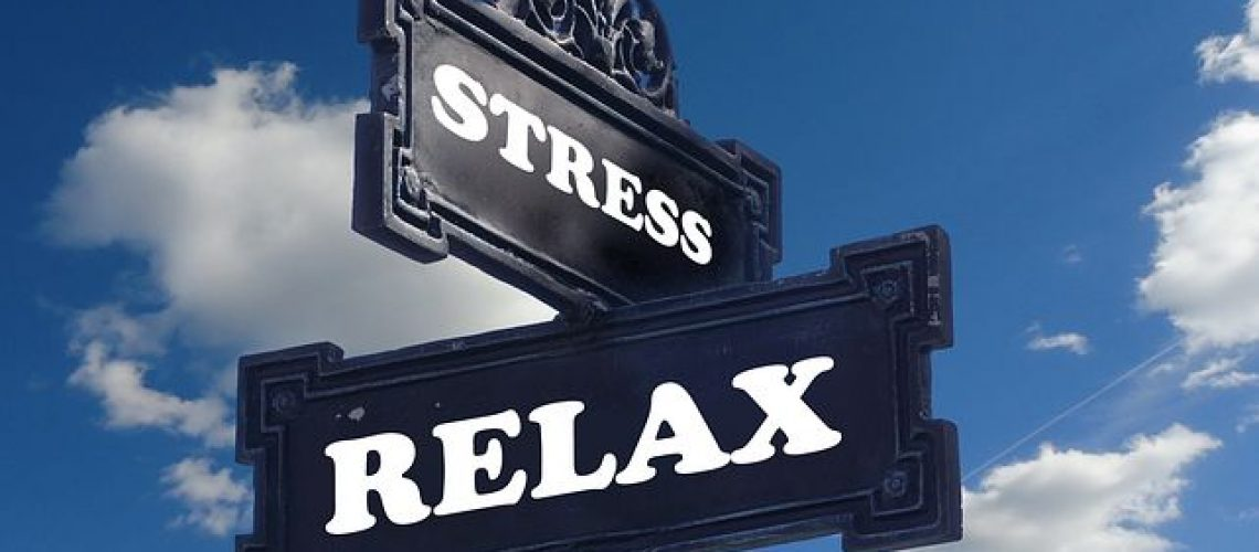 stress-391657__480